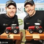 Memorable joBerg2c win for RE:CM