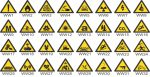 Signs4Safety – Symbolic Safety Signs Online