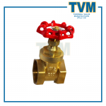 Thermal Valve Manufacture