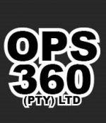 OPS360 (PTY) LTD