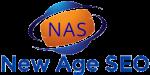 New Age SEo