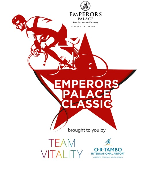 Emperors Palace Classic