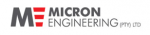 Micron Engineering