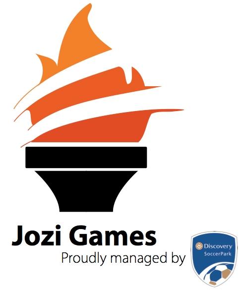 Jozi Games 2017