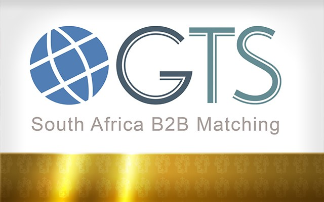 GTS - Global Trade Show incl Tools, building materials, household and appliances show