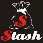 Stash Originals