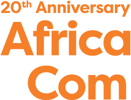 AfricaCom – Africa's largest and most influential Technology, Media and Telecommunications conference and exhibition