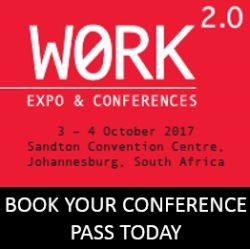 Work 2.0 Africa