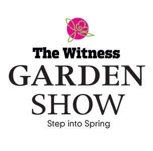 The Witness Garden Show