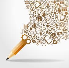Creative Writing in PR