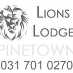 Pinetown Accommodation