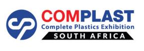 Complast SA - Complete Plastics Exhibition