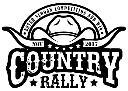 Country Rally 2017