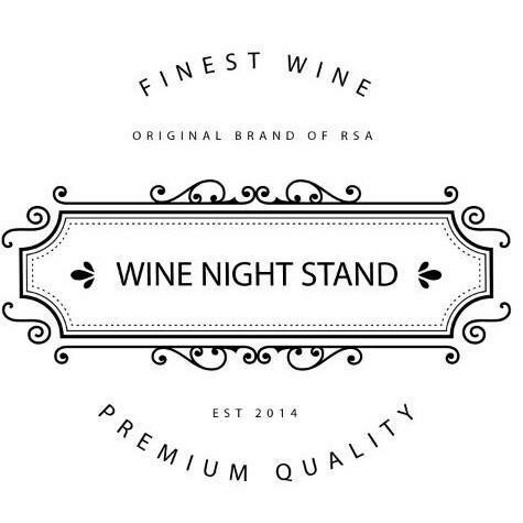 Wine Night Stand flow-less wine Party