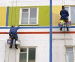 Painters Somerset West