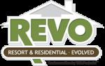 Revo Timber Home Kits