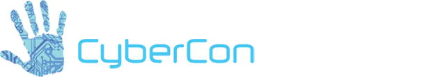 Cybercon Africa