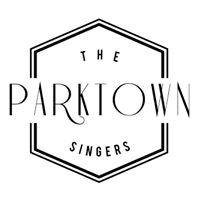 Parktown Singers Debut Concerts