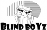 Blind Boyz