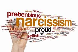 Dangerous Personalities – Narcissism: Uncovering the deception and hidden loyalties
