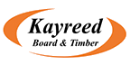 Kayreed Boards & Timber