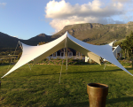 stretch tents for sale in Gauteng