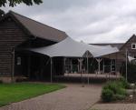 stretch tents for sale in pretoria