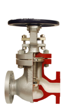 LVSA Group (Pty) Ltd