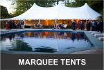 Africa Tents – Peg and Pole Tents For Sale