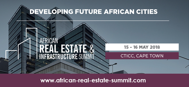 The African Real Estate and Infrastructure Summit