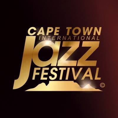 Cape Town International Jazz Festival 2018