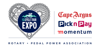 Cape Town Cycle Tour Expo & Registration