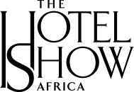 The Hotel Show Africa