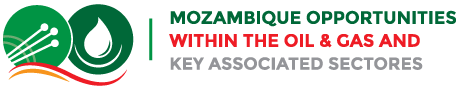 Mozambique Opportunities within the Oil&Gas and associated sectors Conference
