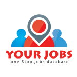 Your Jobs