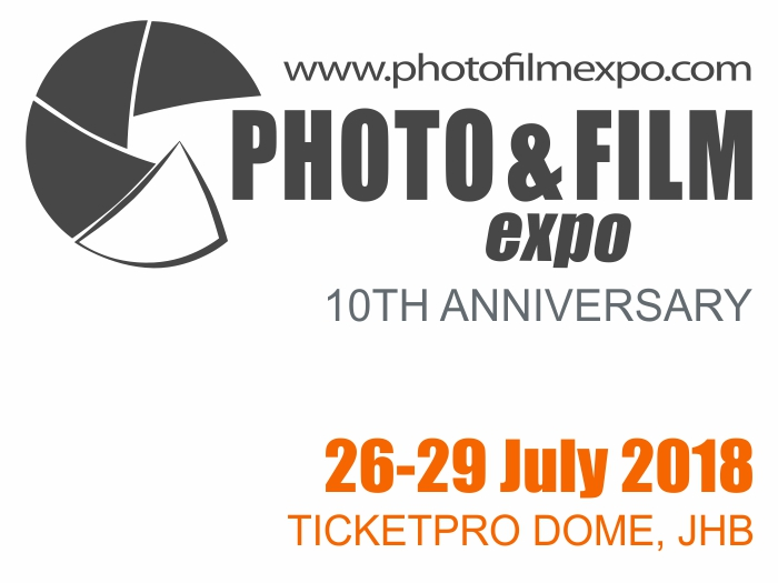 Photo & Film Expo