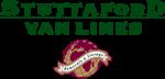 Stuttaford Van Lines logo