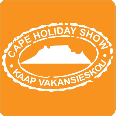 Cape Holiday Show
