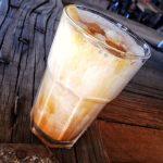 Cavallo Coffee Bar