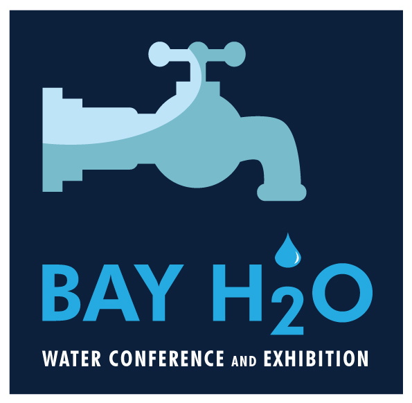 The Bay H2O Conference and Exhibition