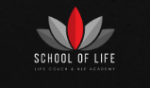 School of Life Life Coach & NLP Academy