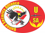 United Security Alliance