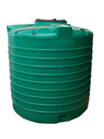 Royal Plastic Tanks  – Water Tanks Manufacturer