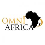 Omni Africa