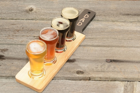 GIVE YOUR DAD A 'HOPPY' FATHER'S DAY