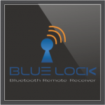 Access control systems that works via Bluetooth on your Smartphone - Bluelock.co.za