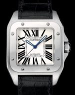 Cartier Watches - Topwatch.co.za