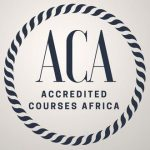 ACA Accredited Courses Africa