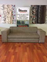 Lazeee Lounges