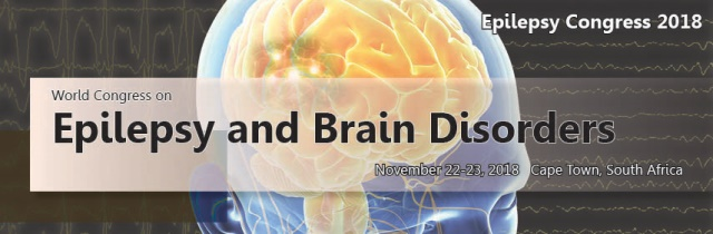 World Congress on Epilepsy and Brain Disorders